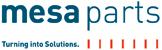 Sponzor MESA - logo