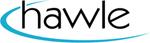 Sponzor hawle - logo