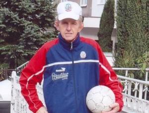 Josef Jeníček