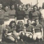Rok 1957