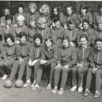 Rok 1972 - Znojmo