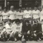 Rok 1976