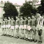Rok 1962 - Jihlava
