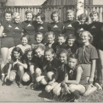 Rok 1955