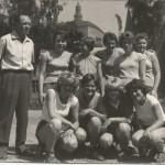 Rok 1964