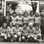 Rok 1979