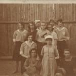 Rok 1922