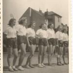 Rok 1940