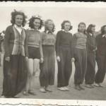 Rok 1941