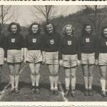 Rok 1942