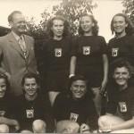 Rok 1947
