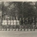 Rok 1948 - Baťov
