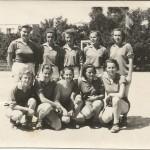 Rok 1954