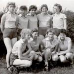 Rok 1959 - Jihlava