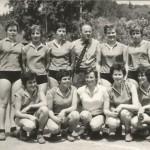 Rok 1962