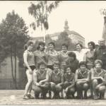 Rok 1963