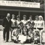 Rok 1965