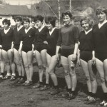Rok 1966