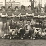 Rok 1974