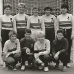 1990, ženy A - staré gardy