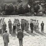 Rok 1960 - Náchod