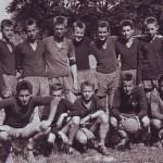 Rok 1959 - MČR Bolevec (ml.)