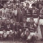 Rok 1962 (dor. st.)