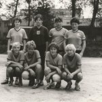 Rok 1981