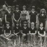 Rok 1982