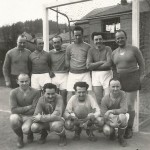 Rok 1949