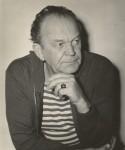 Jaroslav Štěpán