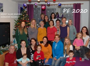 PF2020-NH